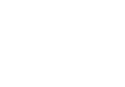 overhead care club